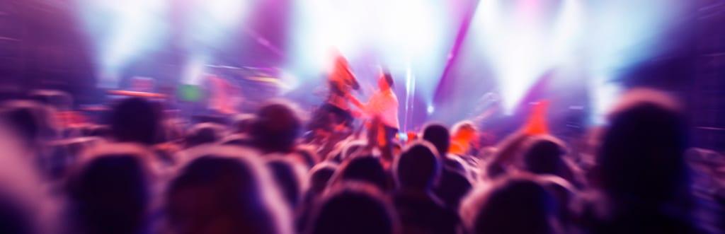 Saiba porque os ingressos de shows no Brasil estão cada vez mais caros