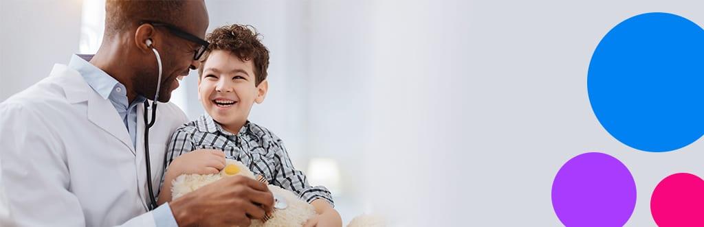 cartão pop saúde 12 motivos para contratar e viver tranquilo