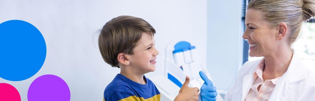 clínicas dentárias baratas