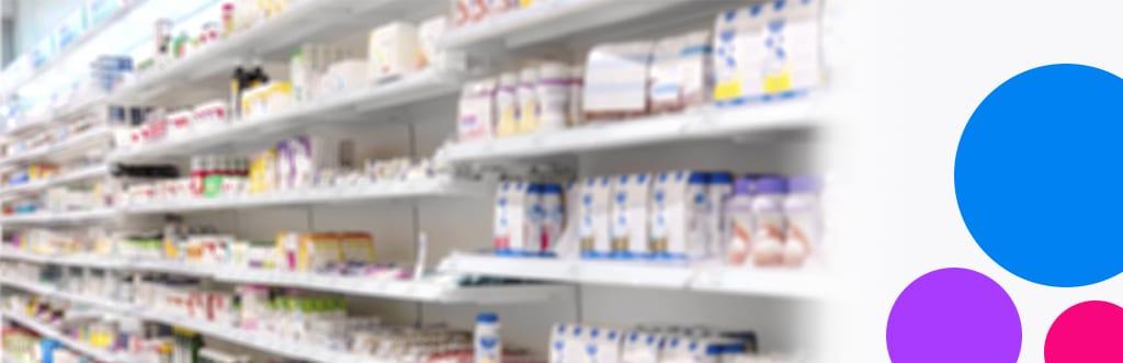programa para comprar remédio mais barato