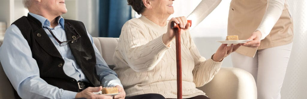 Conheça os processos da geriatria e como funciona essa especialidade médica